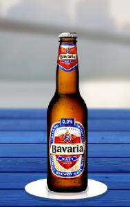 106_BavariaMaltBouteille