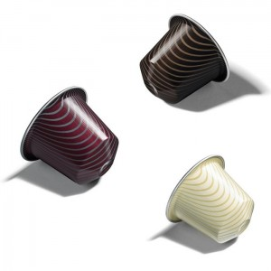 1111_nespresso-variations-2011-cerise_inclinee