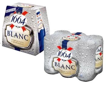 1664-packs
