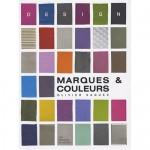 Olivier Saguez - Marques & Couleurs