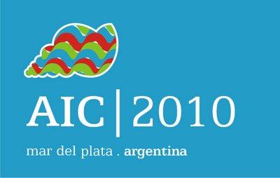 Le congrès AIC en direct de Mar del Plata