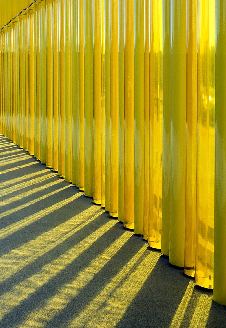 Prikzer 2017 attribué aux architectes espagnols du musée Soulages : une palette simple et efficace