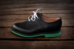 Heineken_Shoes_1301