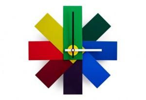 Quelle couleur est il couleur marketing - 39 rue sainte croix de la bretonnerie ...