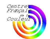 Le Centre Français de la Couleur a 30 ans !