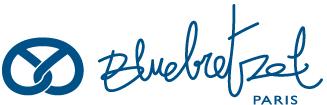 Bluebretzel, les tee-shirts aux couleurs uniques