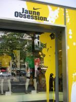 nike-yellow-obsession-w.jpg