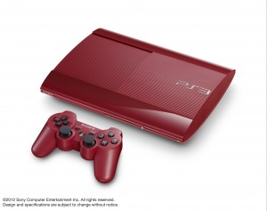 ps3colors_rouge
