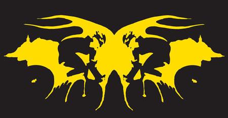 Yellow Obsession, le Tour de France inspire Nike