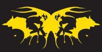 yellow-obsession-nike.jpg